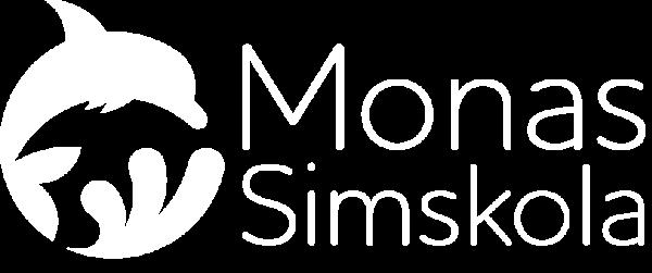 Monas Simskola