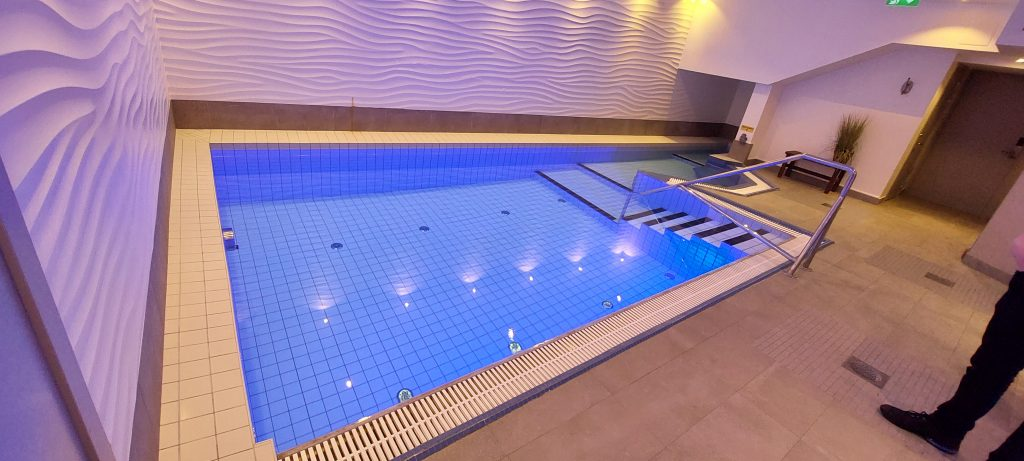 Hotell Nordic Norrköping